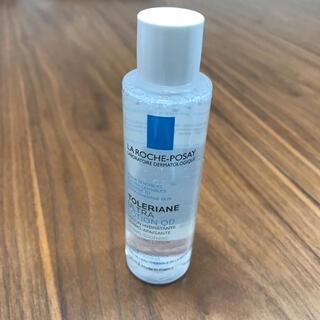 ラロッシュポゼ(LA ROCHE-POSAY)のラロッシュポゼ 化粧水 50ml(化粧水/ローション)