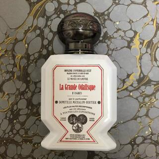 L'OCCITANE - buly/ビュリー グランド・オダリスク 香水