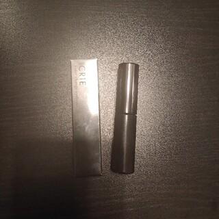 コーセー(KOSE)の【新品未使用】CRIE カラーチェンジ アイブロウ 002(眉マスカラ)