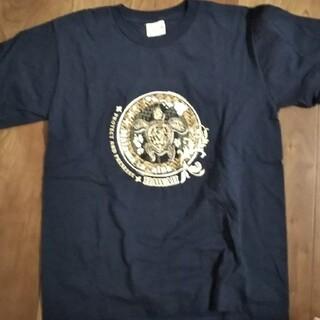 アンビル(Anvil)のanvil organicハワイTシャツ!(Tシャツ/カットソー(半袖/袖なし))