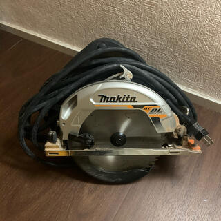 マキタ(Makita)のzks0917様専用(工具)