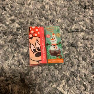 ディズニー(Disney)のディズニー 消しゴム(消しゴム/修正テープ)