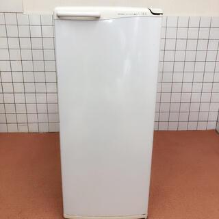 三菱電気冷凍庫MF-U10R-H形