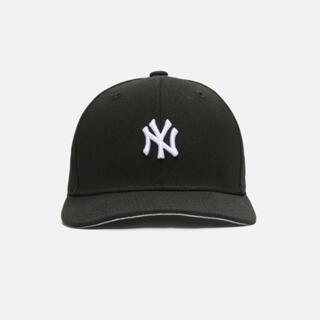 ニューエラー(NEW ERA)のKITH PEGASUS NEW ERA CAP(キャップ)