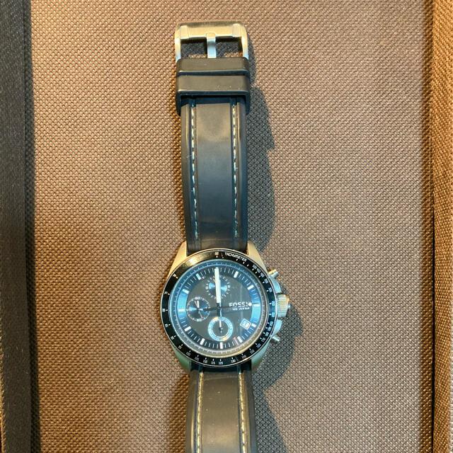FOSSIL(フォッシル)のフォッシル 腕時計 メンズの時計(腕時計(アナログ))の商品写真