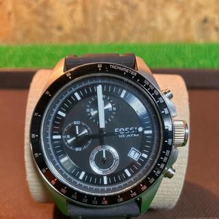 FOSSIL - フォッシル 腕時計
