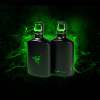 LAZER - Razer Flask 新品未使用 販売終了品 激レア