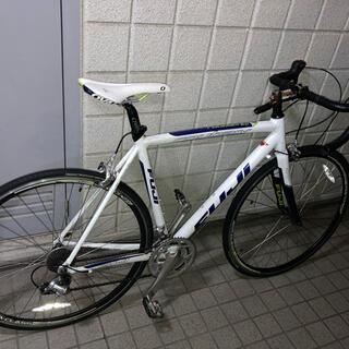 ビアンキ(Bianchi)のFUJI ROUBAIX 2.0ロードバイク 自転車(自転車本体)