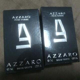 アザロ(AZZARO)のアザロ(ユニセックス)