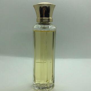 ラルチザンパフューム(L'Artisan Parfumeur)のテ プー アン エテ 香水 50ml(香水(女性用))