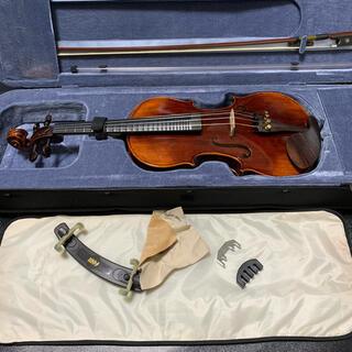 ヴァイオリン Valente VN-60 バイオリン(ヴァイオリン)