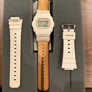 エンダースキーマ(Hender Scheme)のHender Scheme × G-SHOCK(腕時計(デジタル))