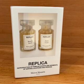 Maison Martin Margiela - レプリカ 香水セット