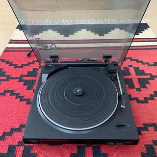 オーディオテクニカ(audio-technica)のAudio-Technica   ターンテーブル(ターンテーブル)