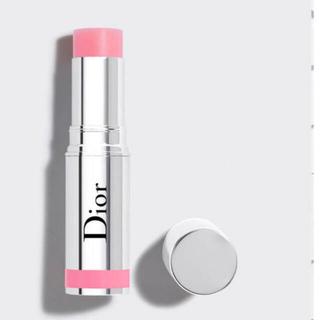 Dior - Dior ディオール  スティックグロウ