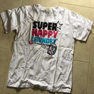ランドリー(LAUNDRY)のLaundry★Tシャツ(Tシャツ/カットソー(半袖/袖なし))