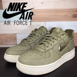 ナイキ(NIKE)のNIKE AIR FORCE 1 '07 PRM LX 23.5cm(スニーカー)