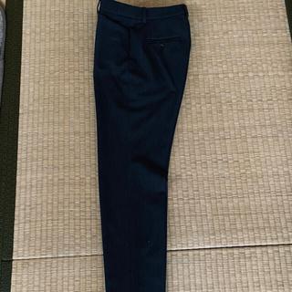 ニジュウサンク(23区)の23区小さいサイズ パンツ30(クロップドパンツ)