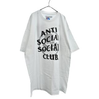 ネイバーフッド(NEIGHBORHOOD)のNEIGHBORHOOD ネイバーフッド 半袖Tシャツ(Tシャツ/カットソー(半袖/袖なし))