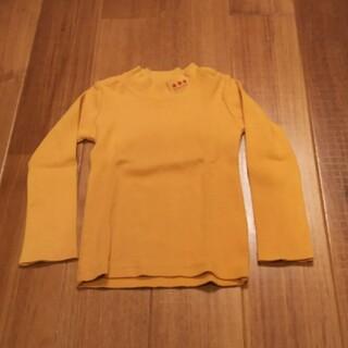 ブランシェス(Branshes)のブランシェス ハイネック(Tシャツ/カットソー)