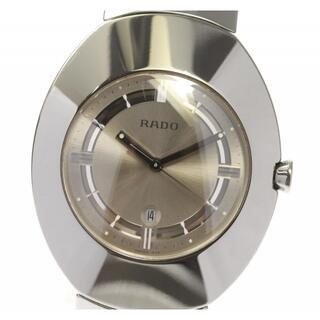 ラドー(RADO)の☆良品 ラドー オベーション 152.0493.3 メンズ 【中古】(腕時計(アナログ))