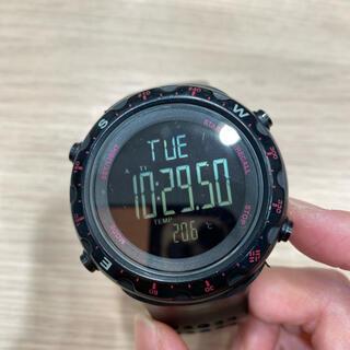 Columbia - 腕時計 メンズ