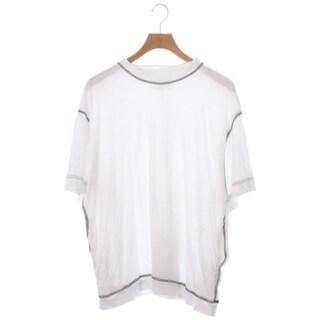 ジエダ(Jieda)のJIEDA Tシャツ・カットソー メンズ(Tシャツ/カットソー(半袖/袖なし))