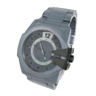 ディーゼル(DIESEL)のDIESEL/クォーツ 腕時計 DZ1517(腕時計(アナログ))