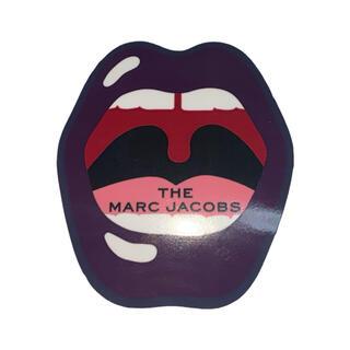 マークジェイコブス(MARC JACOBS)のMARC JACOBS/STICKER(シール)