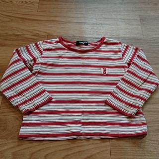 コムサイズム(COMME CA ISM)のCOMME CA ISM / コムサイズム ロンT(Tシャツ/カットソー)
