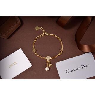 ディオール(Dior)のディオール/Dior★ブレストッレ★(ブレスレット/バングル)