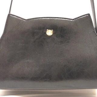 フランシュリッペ(franche lippee)のフランシュリッペ ショルダーバッグ美品  -(ショルダーバッグ)