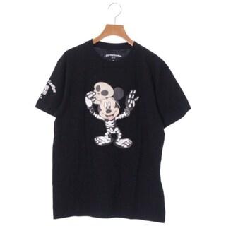 ビルウォールレザー(BILL WALL LEATHER)のBill Wall Leather Tシャツ・カットソー メンズ(Tシャツ/カットソー(半袖/袖なし))