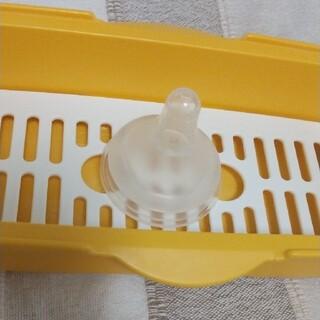 母乳実感乳首 ssサイズ3つ  Sサイズ2つ     計5個セット