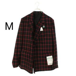 ミハラヤスヒロ(MIHARAYASUHIRO)のMIHARAYASUHIRO Tailored jacket / blazer(テーラードジャケット)