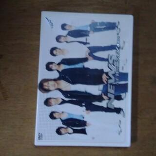 NewS/NEWSニッポン0304(アイドル)