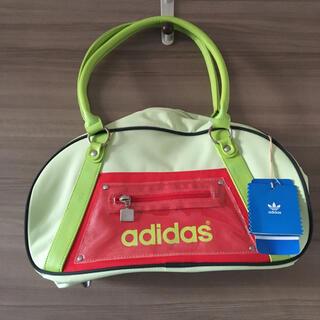 アディダス(adidas)のKOKIA様専用 (ハンドバッグ)
