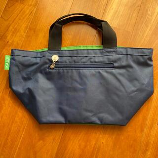 カルディ(KALDI)のKALDI 福袋 2021 ハンドバッグのみ(ハンドバッグ)