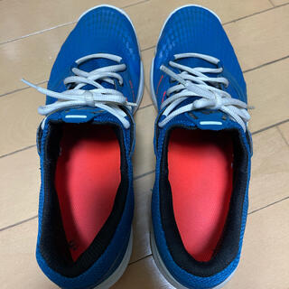 アディダス(adidas)のアディダス ランニングシューズ(陸上競技)