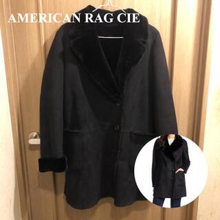 アメリカンラグシー(AMERICAN RAG CIE)のAMERICAN RAG CIE ムートンコート(その他)