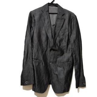 アルマーニ コレツィオーニ(ARMANI COLLEZIONI)のアルマーニコレッツォーニ ジャケット -(その他)