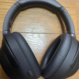 SONY - SONY ソニー ヘッドホン WH-1000XM4 WH 1000x