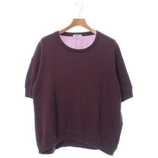 ACNE - Acne Tシャツ・カットソー メンズ