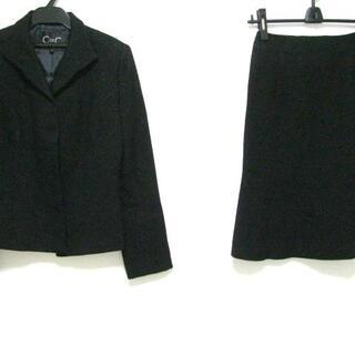 クードシャンス(COUP DE CHANCE)のクードシャンス スカートスーツ レディース(スーツ)