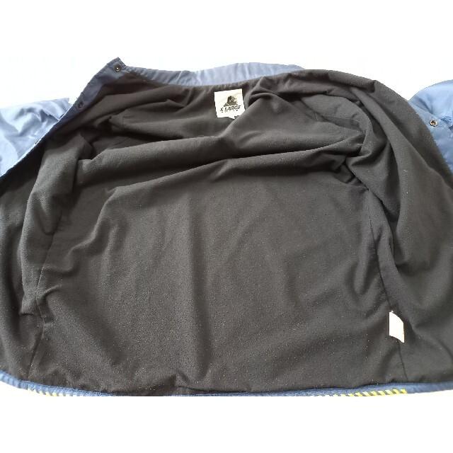 XLARGE(エクストララージ)のエクストララージ コーチジャケット ナイロンジャケット メンズのジャケット/アウター(ナイロンジャケット)の商品写真