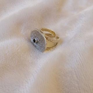 エテ(ete)のリング 指輪 メリンダマリア ete ahkah agete 4℃(リング(指輪))