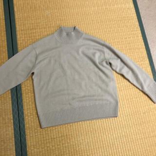 ニジュウサンク(23区)の23区ONWARD(ニット/セーター)