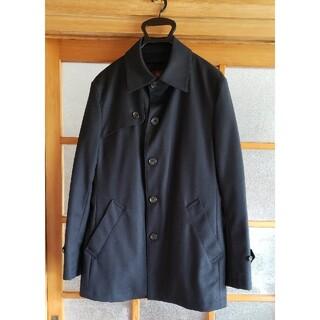 タケオキクチ(TAKEO KIKUCHI)のタケオキクチ コート サイズ1 (ステンカラーコート)