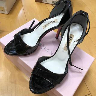 DIANA - Diana ダイアナ サンダル靴