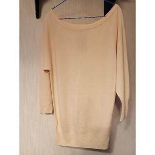 ピッチン(PICCIN)のセーター(ニット/セーター)
